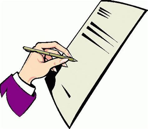 How to Write a Theology Essay af Michael P Jensen Bog